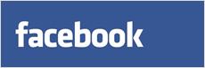 facebookはこちらから