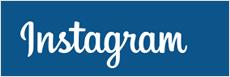 instagramはこちらから