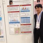 日本矯正歯科学会ポスター2014