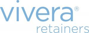Vivera Logo