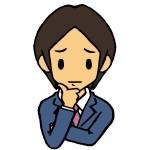 *社員B_考_01