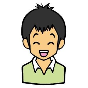 *社員A_私服_05