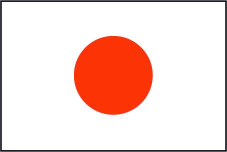 japan2[1]